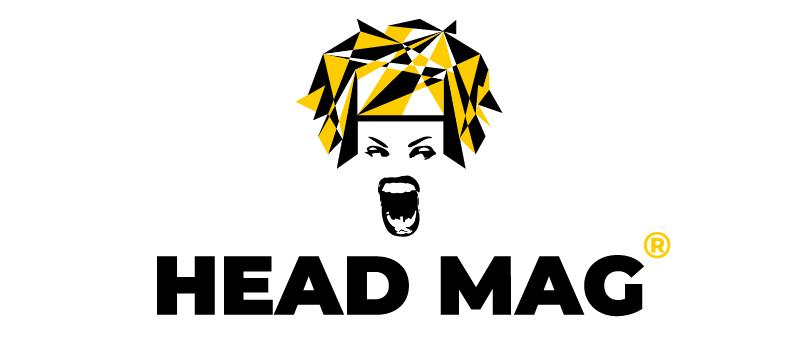 Head Mag Berlin